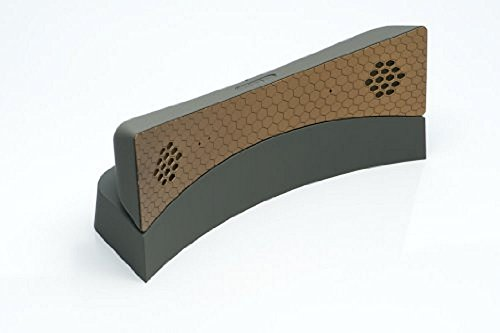 Native Union Honeycomb Bluetooth Speaker and Handset -  MM04-TCO-ST - Taupe Copper