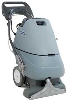 Amazon.com: Advance AquaClean 18FLX Carpet Extractor ...