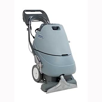 Amazon Com Advance Aquaclean 18flx Carpet Extractor