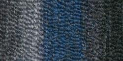 Bulk Buy: Lion Brand Textures Yarn (3-Pack) Ocean Waves 931-204
