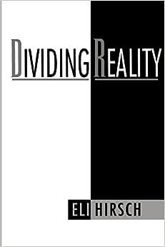 Utorrent En Español Descargar Dividing Reality Kindle Lee Epub