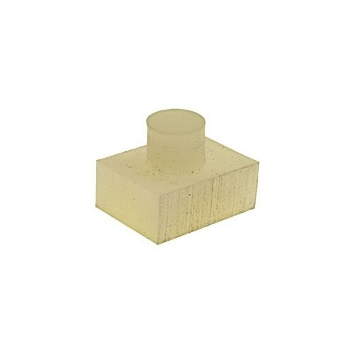 Lever Group New Style Upper Rubber Stopper
