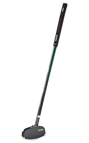 スーパーセール期間限定 ハタチ(HATACHI) BH2862L パワードソールクラブ2 84cm 左打者用 84cm ブラック BH2862L ブラック B00ISG0SM8, 送料無料:69a644d1 --- garagegrands.com