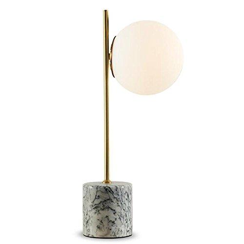 Amazon.com: DHXY moderno lámpara de computadora lámpara de ...