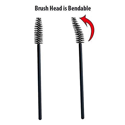 Buy spoolie brush