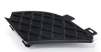 Parrilla inferior para parachoques delantero E W210 AMG A2108850153
