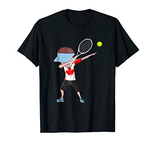 tennis canada - 5