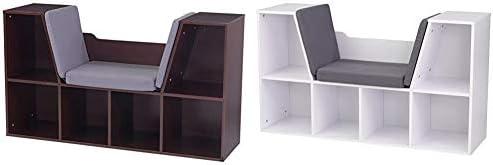KidKraft Bookcase Kid Bookshelf