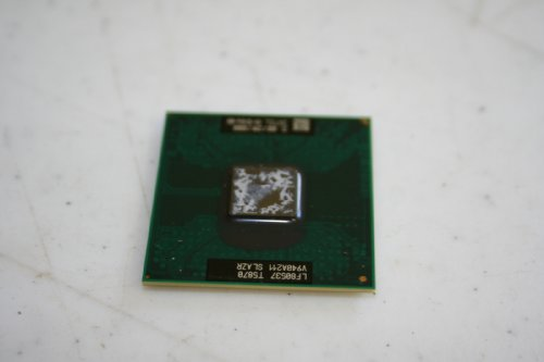 Intel Core 2 Duo Mobile T5870 2.0ghz 800mhz 2mb Laptop CPU Processor ()