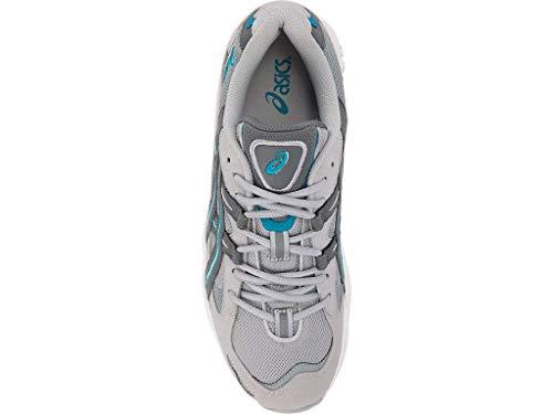 ASICS Men's Gel-Kayano 5 OG Sportstyle Shoes 6
