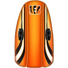 Nfl Cincinatti Bengals 48'' Airboard by NFL
