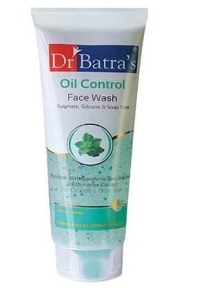 Dr Batra Skin Care Products - 5
