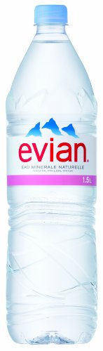 ito-en-evian-evian-mineral-water-15lx12-this-regular-imported-goods