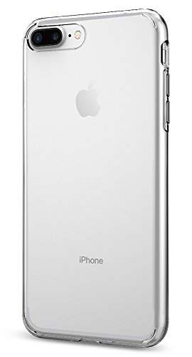 Iphone Case Crystals Case - 8