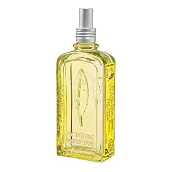 Femme 150ml5oz L'occitane Summer Verbena Fragrance Citrus eWEYbH29ID