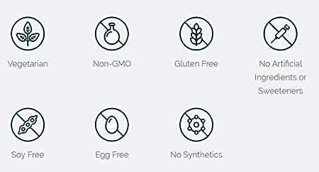 Amazon Com Biohm Probiotics 25 Percent Off 2 Or More Mix Match