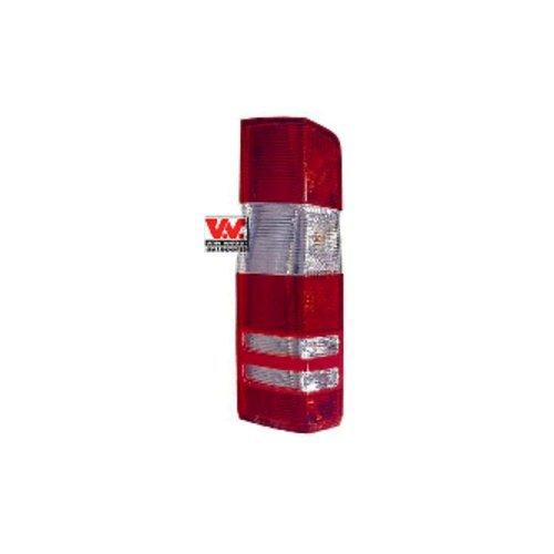 Van Wezel 3077931 Faros Delanteros para Autom/óviles