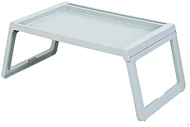 mesa de ordenador El portátil portátil plegable escritorio ...