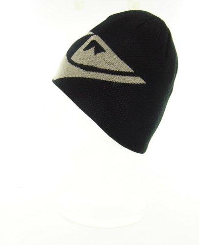 Quiksilver Mütze Pichilimu