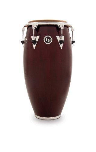 Latin Percussion LP Classic Top-Tuning 11-3/4