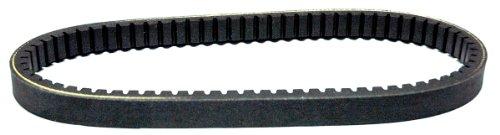 MaxPower 8487 Go Cart Torque Convert Belt Replaces Comet 203589A and Manco 5959 ()