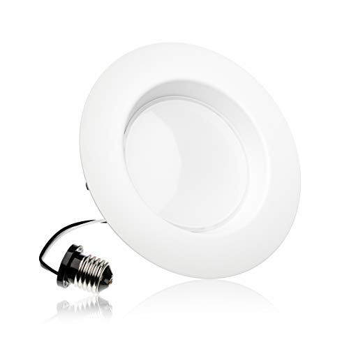 Parmida-56-inch-Dimmable-LED-Downlight-15W-EASY-INSTALLATION-Smooth