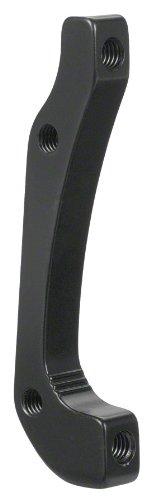 Tektro Rr 160mm Adaptor ()