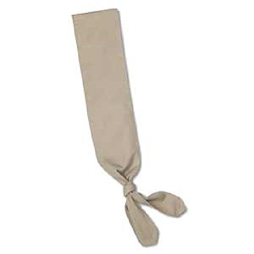Girl Scouts Cadette/Senior/Ambassador Sash Regular