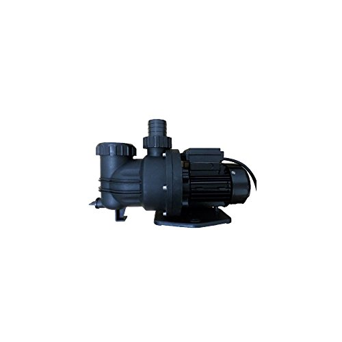 Spa, Bath & Fountain Centrifungal Pump .5HP 1/2HP 115V 350W 120V 60Hz 3.5Amps by Leo
