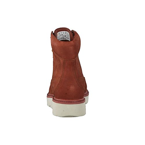 Timberland Kenniston 6IN Lace U Sable SABLE