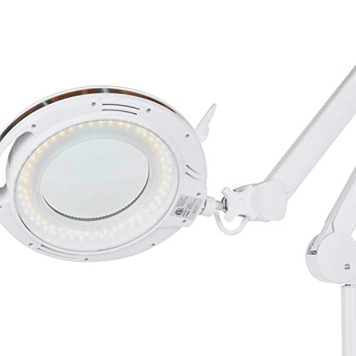 Buy magnifying lamp for crafts