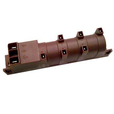 gas bbq sparker - 6