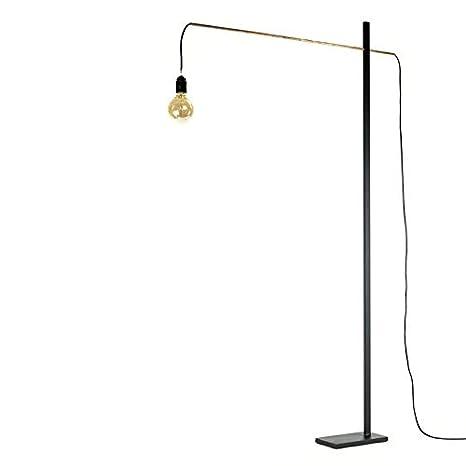 Serax lámpara de pie flamingo: Amazon.es: Iluminación