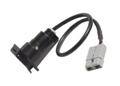 Carmanah-Technologies-GP-PSK-7PIN-7-Pin-Trailer-Adapter