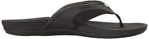 Energy Women's Flop Flip Black Reef vOwq5Bv
