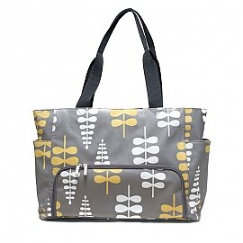 Nurse Purse Breast Pump Bag - Fern by Nurse Purse (Image #7)