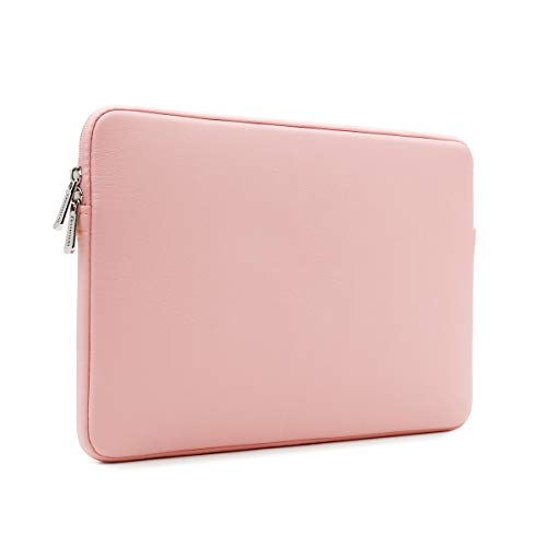 RAINYEAR Protective Resistant Compatible Chromebook product image