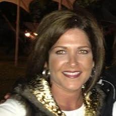 Leslie Braswell