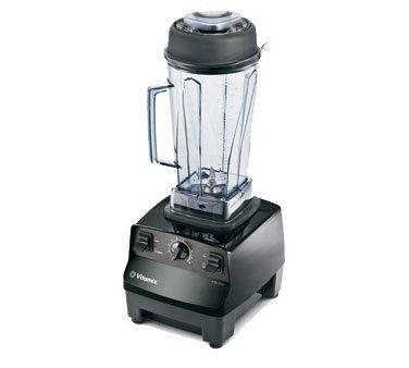 - Vitamix 1002 Vita-Prep 64 Oz Blender, 64 Ounce, Black