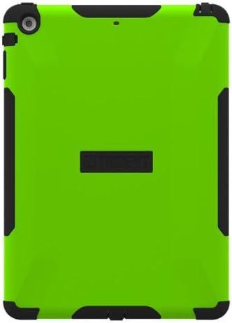 TRIDENT Aegis Case iPad AG APL IPAD5 TG product image