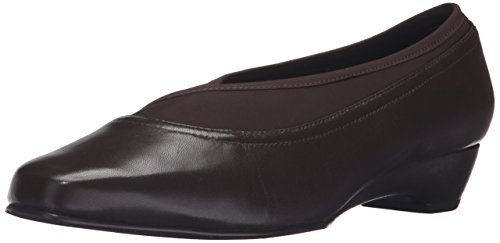 Dress Walking Puma Shoe Women's Flat Blink Cradles RZqT0B