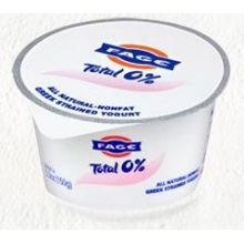 fage-total-0-percent-greek-yogurt-353-ounce-6-per-case