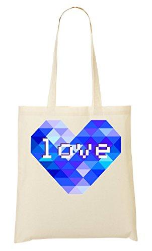 Nice Super Yolo Sky Provisions Osom T Quadrate Sac Cool Sweet Heart Shape Sac Tout Shirt Popular My Fourre À To Swag 7qAwAgYv