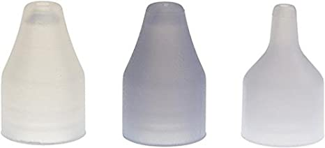 Béaba - Aspirador nasal eléctrico para bebés - Tomydoo