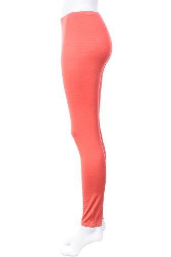 Legging long strech