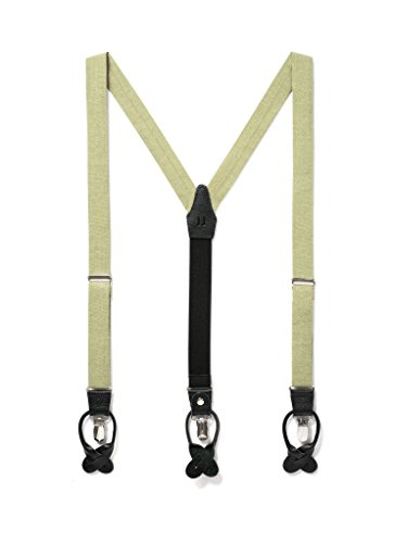 premium-quality-y-back-suspender-for-men-with-genuine-leather-detailing-double-clip-suspenders-with-