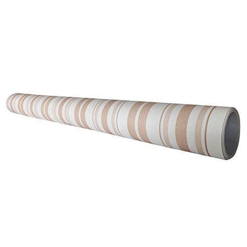 & Shelf Liners (8 SHEETS) - Better for Dresser, shelves & Linen Closet ()