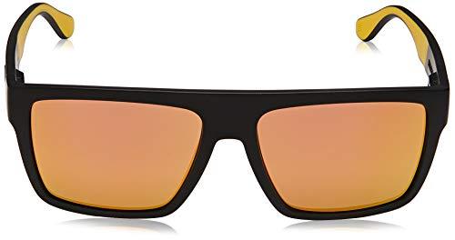 31ba3ab011 Gafas de Sol Tommy Hilfiger TH 1605 S 71C (SQ)  Amazon.fr  Vêtements et  accessoires