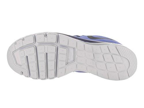 Nike Air Max Mens Excellerate 5 Scarpa Da Corsa Blu Medio / Profondo Royal Blu / Nero