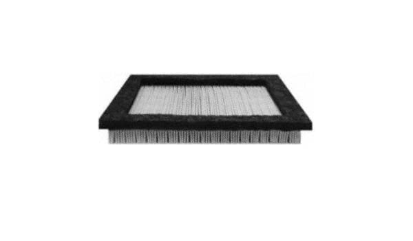 Baldwin PA4167 Panel Air Filter for select  Ford//Lincoln models